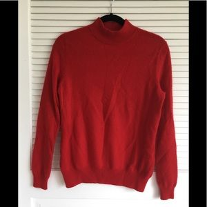 prive Sweaters - Cashmere sweater
